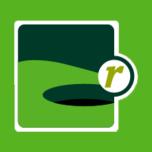 www.golfreview.com